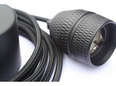 cable set black