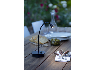 ledsmeet  premium table led light 2700K